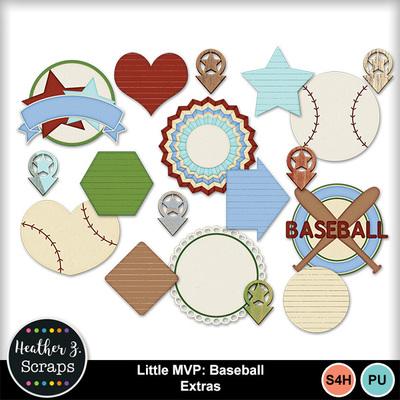 Little_mvp_baseball_6