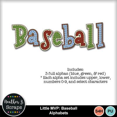 Little_mvp_baseball_4