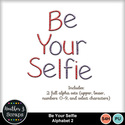 Be_your_selfie_7_small