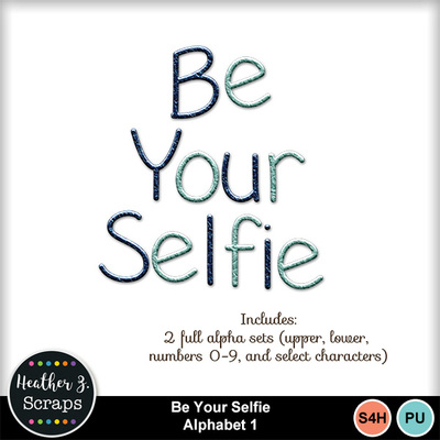 Be_your_selfie_6