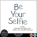 Be_your_selfie_6_small