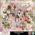 Spring_is_calling_pack-1_small