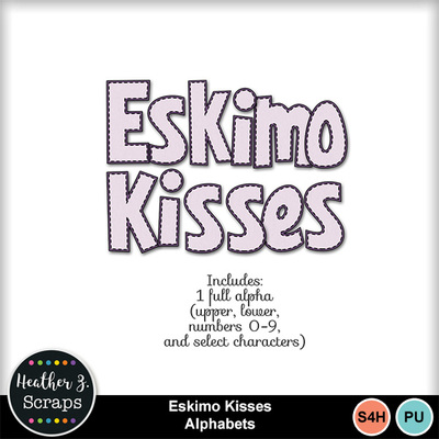 Eskimo_kisses_4