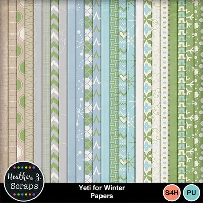 Yeti_for_winter_3