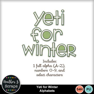Yeti_for_winter_4