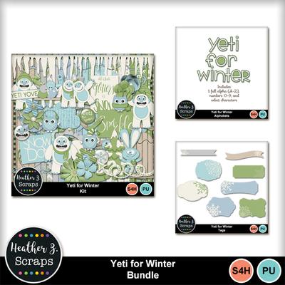 Yeti_for_winter_1