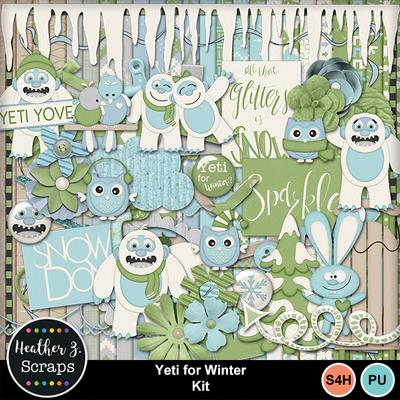 Yeti_for_winter_2