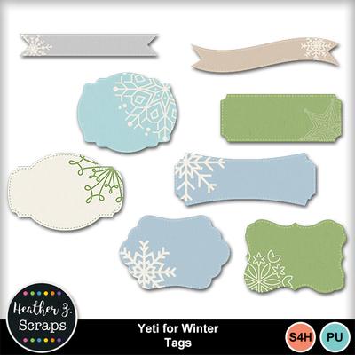 Yeti_for_winter_5