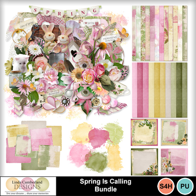 Spring_is_calling_pack-8