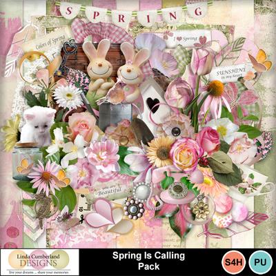 Spring_is_calling_bundle-3