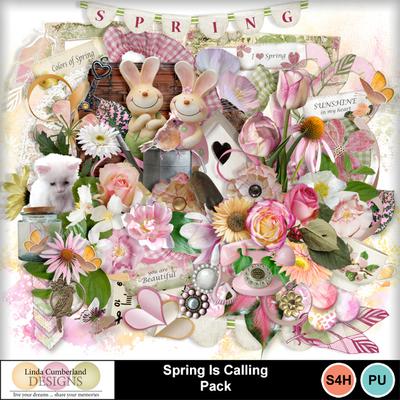 Spring_is_calling_bundle-4