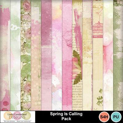 Spring_is_calling_bundle-5