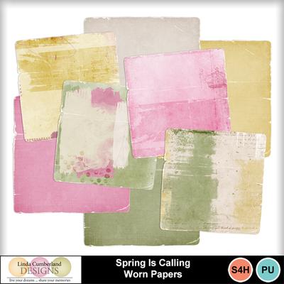 Spring_is_calling_bundle-8