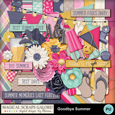 Goodbye-summer-1