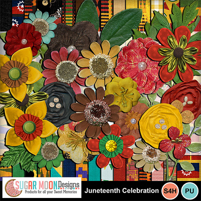 Juneteenth_flowerspreview