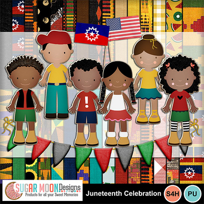 Juneteenth_kidspreview