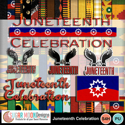Juneteenth_wordart1preview