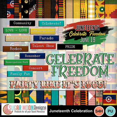 Juneteenth_wordart2preview