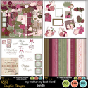 Mmmbf_complete_bundle_preview_600_small
