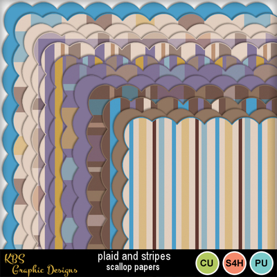 Plaid_and_stripe_scallops_preview_600