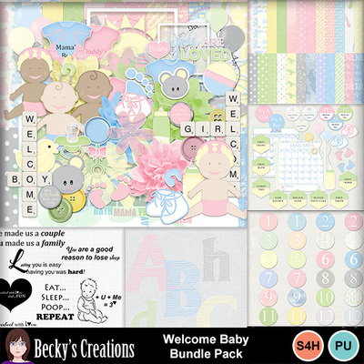 Welcome_baby_bundle