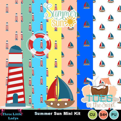 Summer_fun_mini_kit--tll