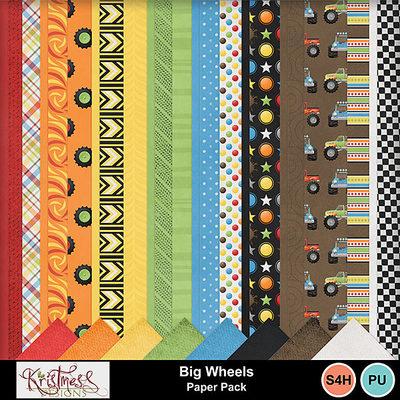 Bigwheels_02