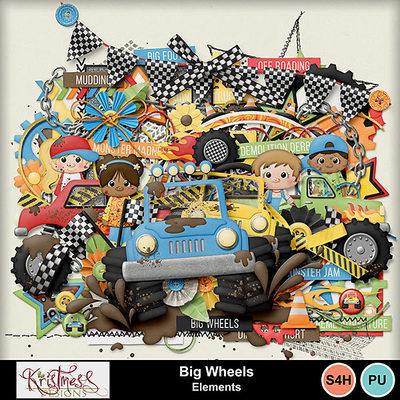 Bigwheels_03