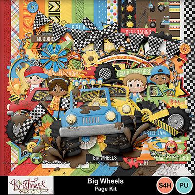 Bigwheels_01