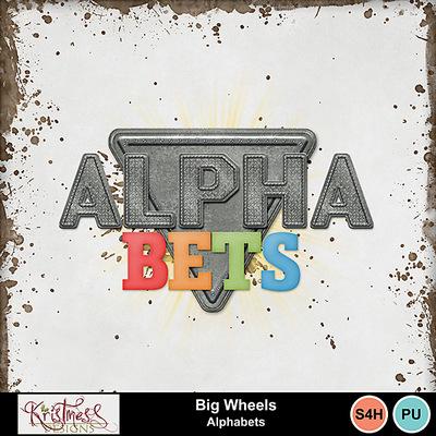 Bigwheels_alpha