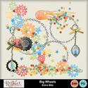 Bigwheels_xtra_small