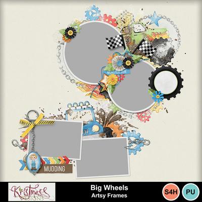 Bigwheel_frames