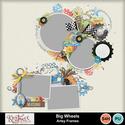 Bigwheel_frames_small