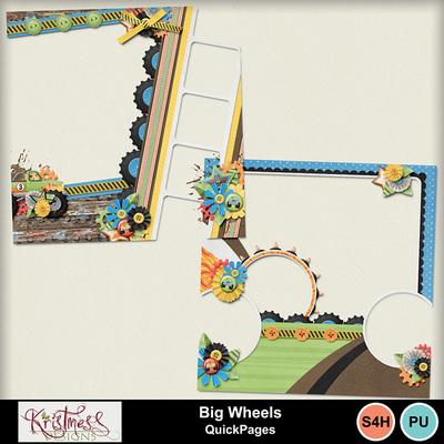 Bigwheels_qp