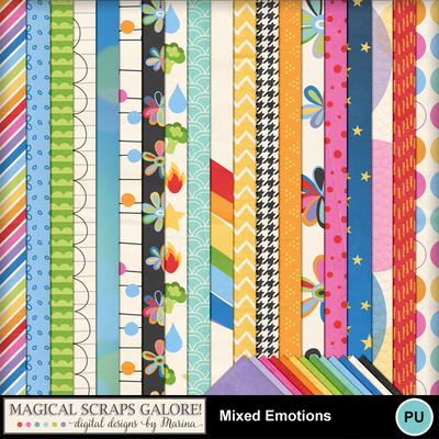 Mixed-emotions-3