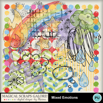 Mixed-emotions-7