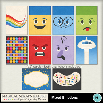 Mixed-emotions-5