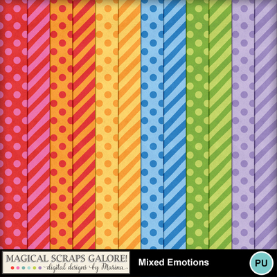 Mixed-emotions-8