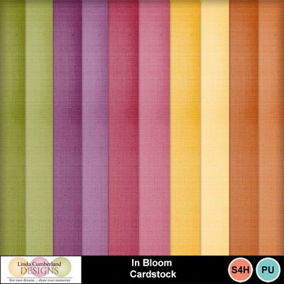 In_bloom_cardstock-1