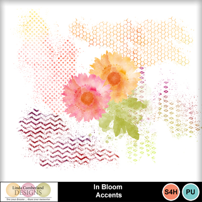 In_bloom_accents-1