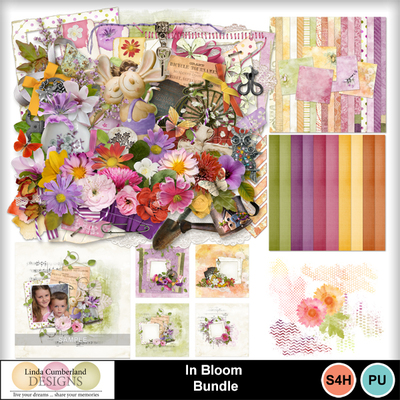 In_bloom_pack-7