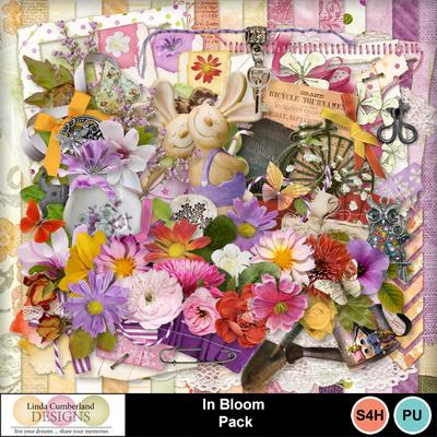 In_bloom_bundle-2