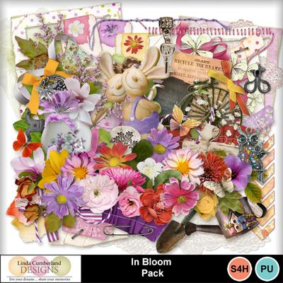 In_bloom_bundle-3