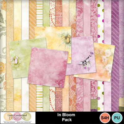 In_bloom_bundle-4