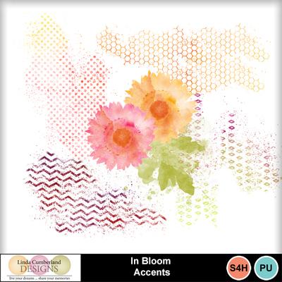 In_bloom_bundle-5