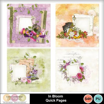 In_bloom_bundle-7