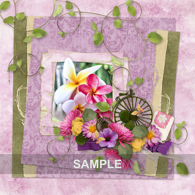 In_bloom_bundle-8
