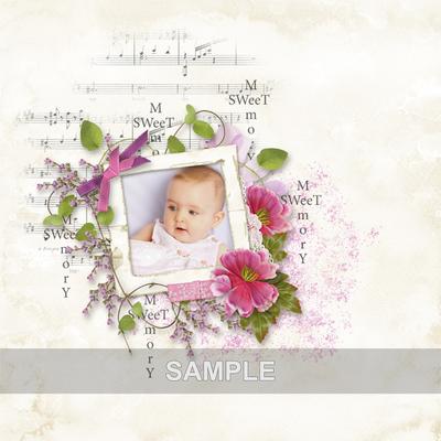 In_bloom_bundle-9