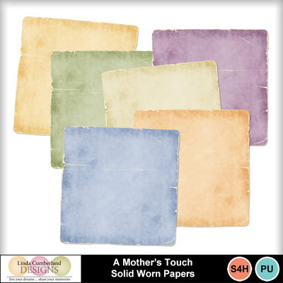 A_mothers_touch_worn-1