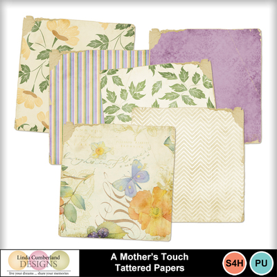 A_mothers_touch_tattered-1